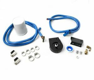 Rudy S Coolant Filtration Filter Kit For 08 10 Ford 6 4 Powerstroke F250 F350