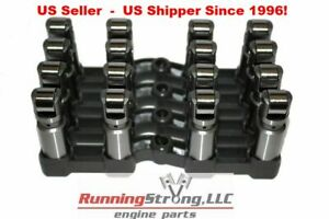 Lifters Fits Dodge Ram Jeep Chrysler Hemi Valve 5 7 6 1 6 4 2003 2014 Non Mds