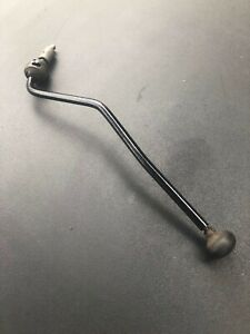 Ford Truck New Process 435 Np435 Transmission Shift Lever Shifter