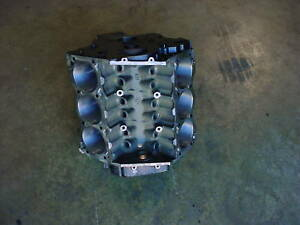 3800 Gm Block Pontiac Olds Buick Rollercam Block