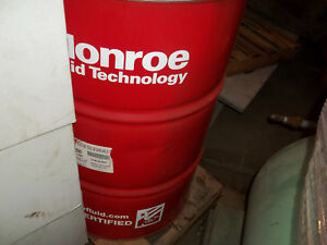 Monroe Cool Tool Tapping Fluid Bio degradable