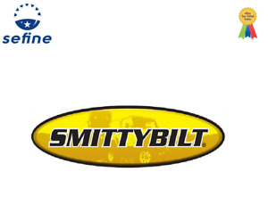 Smittybilt For Replacement Part Hardware 76653 76653hdw