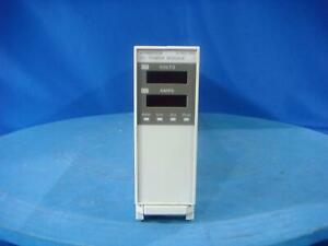 Agilent 66101a 8v 16a Dc Power Supply Module For The 66000a