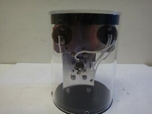 Thermo Tsq7000 4500 Ion Source Asssembly 70001 60032