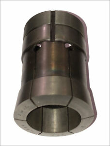 1 894 Balas 22j Collet For 2 1 4 Tap Hybco