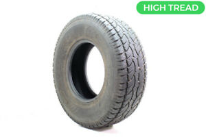 Used Lt 31x10 5r15 Wild Trail All Terrain Ao 109s 9 5 32