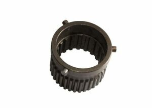 Qu52244 Lockout Hub Slide Gear