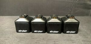 Stryker System In Stock | JM Builder Supply and Equipment