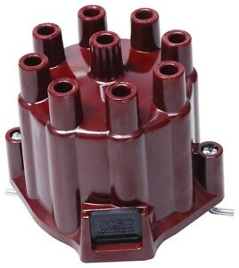 Msd Ignition 8437 Distributor Cap