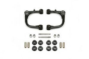 Fabtech Fts26073 Toyota Tacoma 2016 2019 Fabtech Uca Upper Control Arms