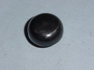 Small Nos Vintage Bakelite Horn Button Buick Chevy Dodge Brothers Chrysler Reo