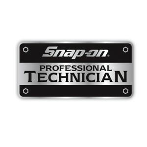 Snap on Tools Stickers Many Variations New Many Sizes Contact With Questions