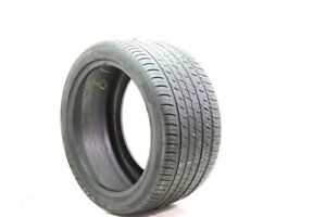 Used 315 35r20 Toyo Proxes 4 Plus 110y 6 32