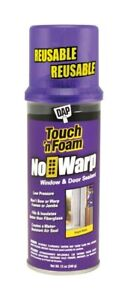 Convenience Products 12 Oz Touch n Foam No Wa