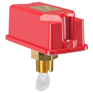 System Sensor Wfdtn Waterflow Detector T tap 1 Npt Connection