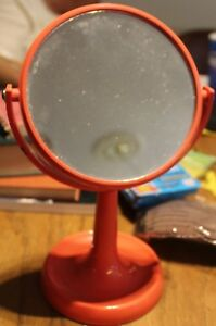 Table Top Stand Mirror Ar