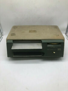 3m Transparency Maker 96 Ag Thermofax Tattoo Stencil Machine Parts Or Repair