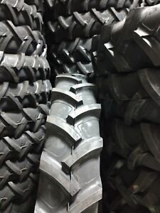 11 2x38 6ply Rainmax Tractor Tire