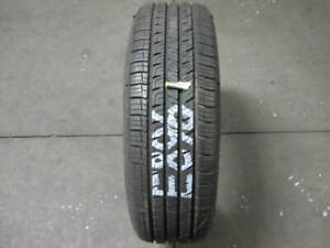 1 Goodyear Assurance Comfortred Touring 215 70 15 Take Off Tire E896
