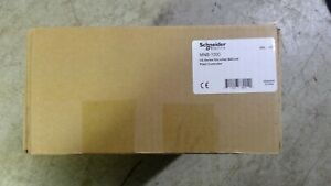 New In Box Schneider Electric Mnb 1000 Bacnet Plant Controller