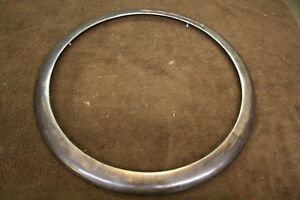 Kochs Barber Chair Base Ring Part 58