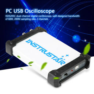 Usb Spectrum Analyzer | MCS Industrial Solutions and Online Business