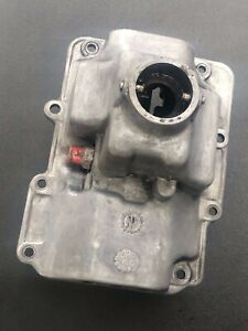 Ford Truck New Process 435 Manual 4 Speed Transmission Shifter Top Cover Np435