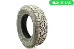 Used 215 70r16 Wild Country Radial Xtx Sport 100s 14 32