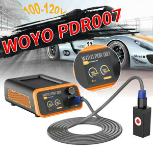 New Woyo Pdr Light Paintless Automotive Dent Remove Repair Tools Pdr Tool