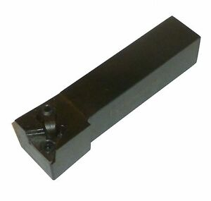 New Kennametal Ktfpr 164c 1 Square Shank Indexable Tool Holder