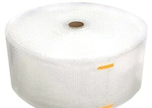 3 16 Thomson Wrap Padding Roll 700 x 12 Wide Perf 12 700ft Exempt Tax
