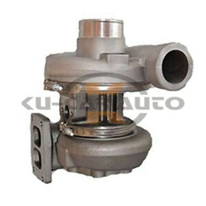 Turbocharger 4032312 For Iveco Industrial Engine With 8210 42 8210 42 101