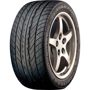 Goodyear Eagle F1 Gs Emt Runflat 275 40r18 94y quantity Of 2