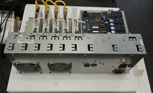 Dental Lab Milling Yena Cnc 10120 sk Multi axis Servo System Power Supply