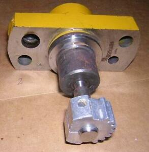 3s1467 Caterpillar Fuel Metering Injection Pump free Shipping