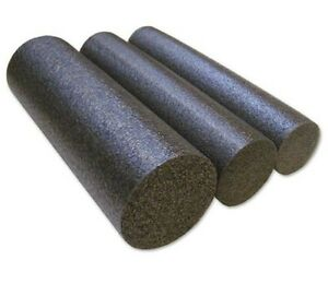 7 8 Closed Cell Foam Backer Rod 850 Ft Expansion Joint