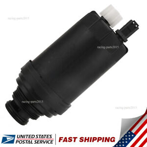 For S450 S510 E32 E35 T750 T770 T870 Fuel Filter Water Separator 7023589 Usa