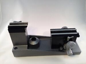 Leitz Wetzlar Body Ref 663739 For Panphot Microscope