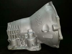 Hd Dodge Cummins Diesel 47re Empty Transmission Case 1996 2002 Pk521195392914