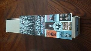 Duck Dynasty Stickers From Vending Machine Free S h