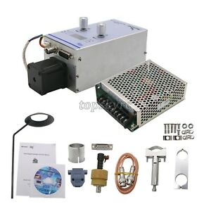 Flame Plasma Torch Height Controller Cnc Torch Height Control Thc Sh hc31 Tps