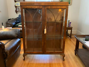 1930 S China Cabinet