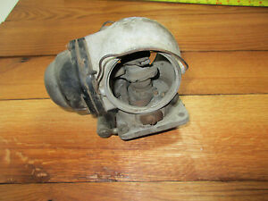Ford Flathead Distributor Housing V8