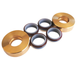 Hp Seal Kit 001198 1 For Waterjet Cutting Machine Consumable
