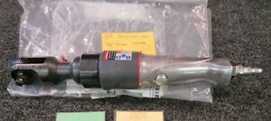 Ingersoll Rand Ir 3 8 Drive Air Impact Ratchet Wrench 109xpa 90 Psi Max 220 Rpm