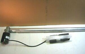 Motion Systems Inc Linear Actuator 71902443