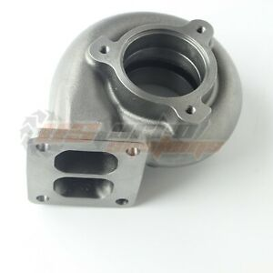 Aftermarket 94 97 Ford Powertroke 7 3l Tp38 Turbo 1 0a R Turbine Exhaust Housing