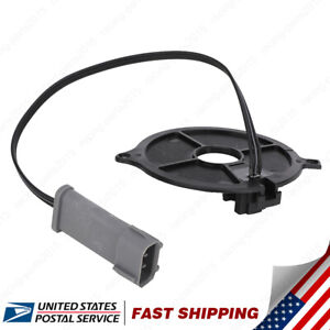New Ignition Pick Up Coil For Ram Dodge Durango Jeep Grand Cherokee Van 56028143