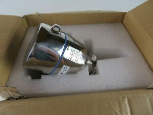 New Endress Hauser Cld18 btdk Compact Conductivity Cevice Smartec Cld18
