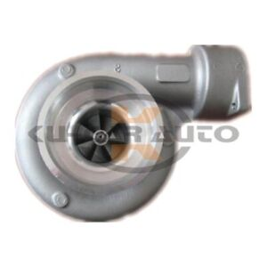 Turbocharger S4ds 7c7579 Turbo For Caterpillar Industrial Engine With Engine3306